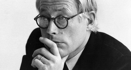 Dieter Rams And Design