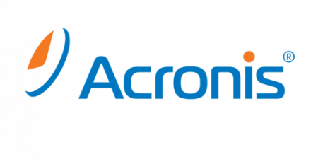 Acronis True Image Errors, problems, how to fix.