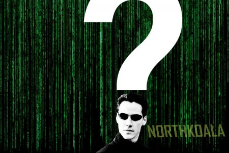Top 20 movies that look like the Matrix movies