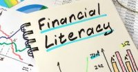5 Tips to Financial Literacy